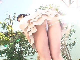 hotness japanese - bush-leaguer sex xozilla porn telly