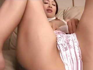 Exotic porn scene Japanese newest , take a look