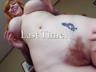 Aunt-In-Law Lauren's Secret Visit PART team a few **FULL VID** Lauren Phillips & Chick Fyre