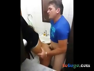Brazilian bitch fulminous on camera cheating