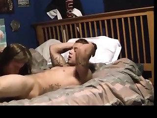 Extreme Deepthroat For Teen