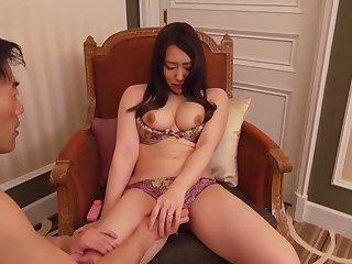 Amateur, Asian, Asian amateur, Asian big tits, Big tits, Casting, Cum, Cumshot, Japanese, Japanese amateur, Milf, Threesome