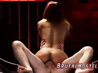 Pioneering profuse in masturbation compilation first period Poor
