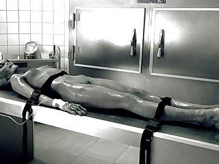 Sara Kay in Roswell UFO - xVirtual
