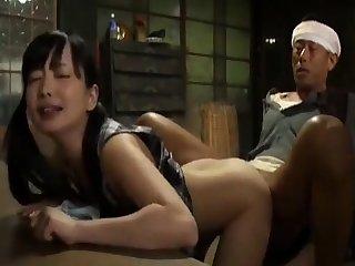 Women's Dark Fantasies   Young Lust For Older Men