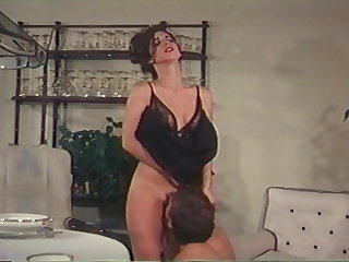 Several of rub-down the hottest retro porn films