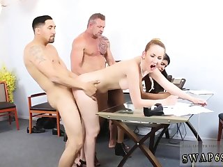 companion's affectation daughter sucks dads learn of Bring Your