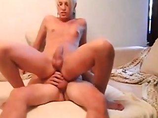 Amateur, Cute, Small tits