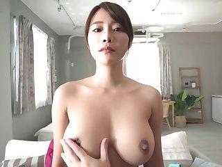 Taiwan big tits girl Ripen Stop fetish