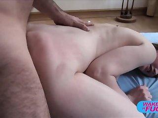 Anisiya - WUNF 39