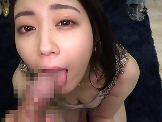 Asian Amateur Model Hot Eternal Sex