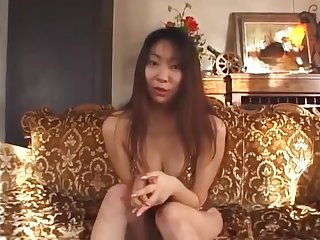 Astonishing sex video Role Play crazy exclusive version